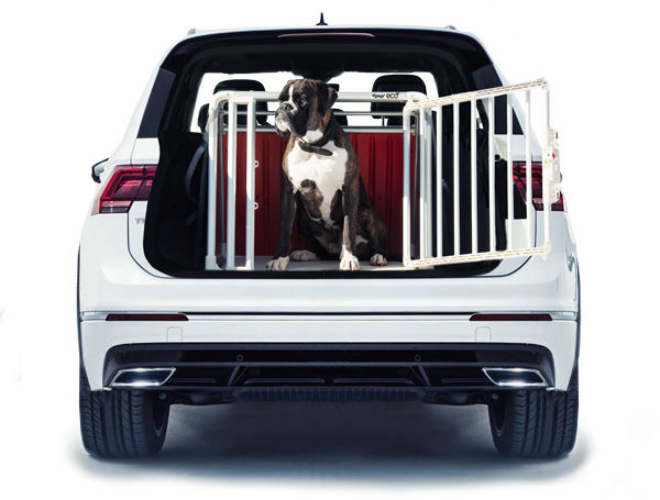 High Quality Dog Crate From Switzerland